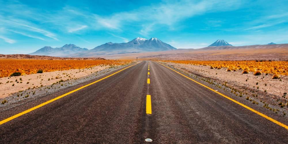 Top Reisetrends und Geheimtipps für 2021