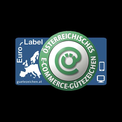 European Trustmark bei billigweg